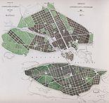 Lindhagenplanerne 1866. jpg