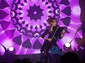 Lindsey Stirling Cenon near Bordeaux France 2014 076.JPG