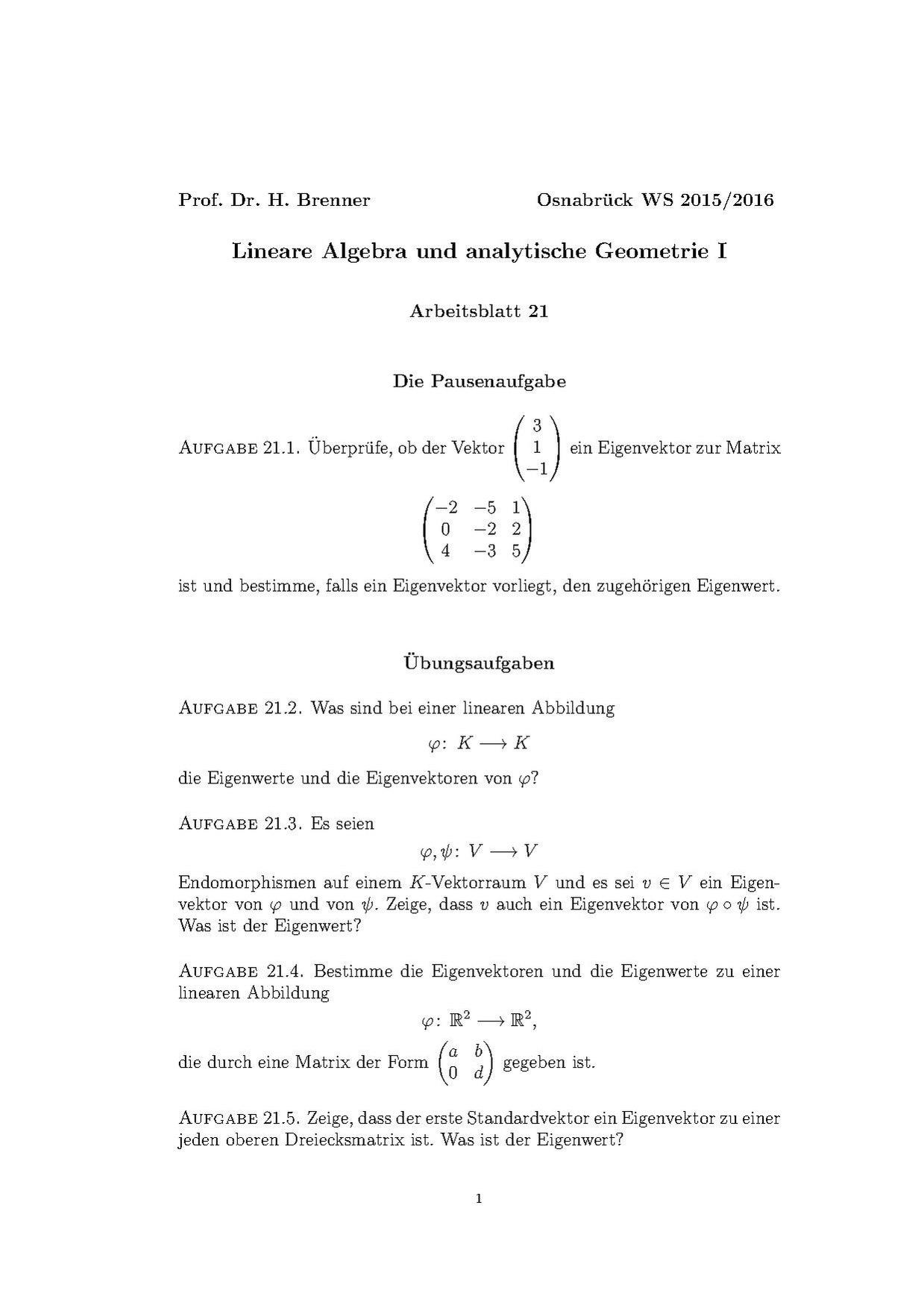Beste Algebra Fliesen Arbeitsblatt Zeitgenössisch - Super Lehrer ...