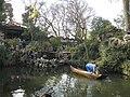 Lingering Garden, Suzhou, China (2015) - 06.jpg