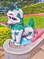 Lion-esque Statue.jpg