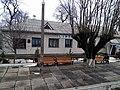 Lipcani railway station.jpg