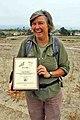 Lisa-Stratton-Award-USFWS.jpg
