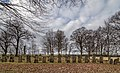 Lisberg Judenfriedhof PC313039.jpg