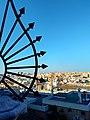 Lisboa, Portugal (40083070145).jpg