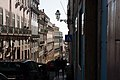 Lisboa (8326119464).jpg