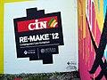 Lisboa 2012 (40168005172).jpg