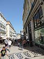 Lisboa 20170412 110520 (34282195770).jpg