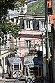 Lisbon, Portugal (37016076561).jpg