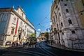Lisbon (48080251223).jpg