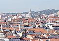 Lisbon 2015 10 15 1210 (23871725356).jpg
