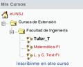 Lista-cursos-moodle.png