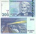 LithuaniaP63-200Litu-1997-donatedsrb b.jpg