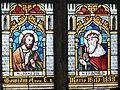 Litschau Pfarrkirche - Fenster 1b.jpg