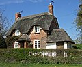 Little Ashley Cottage - West Stour - geograph.org.uk - 390857.jpg