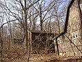 Little Loomhouse backside.jpg