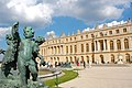 Little angel in Versailles.jpg