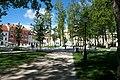 Ljubljana (8964285103).jpg