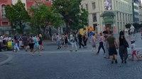 File:Ljubljana 2015-08-29 (4).webm