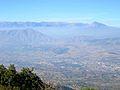 Ljuboten peak , 3.JPG