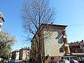Ljudevita Gaja, Novi Travnik - panoramio (4).jpg