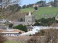 Llanbadarn Fawr Parish Church.jpg