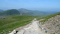 Llanberis Path, Snowdonia (9482732699).jpg