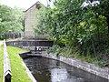 Llangollen Canal - geograph.org.uk - 892827.jpg