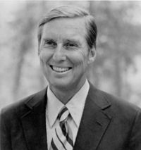 Lloyd Bentsen, bw photo as senator.jpg