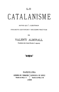 Lo catalanisme (1886).png