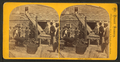 Lobster factory, by E. L. Allen.png