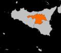 Localisation map of the Vallo di Castrogiovanni.png