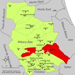 https://upload.wikimedia.org/wikipedia/commons/thumb/7/78/Localitzaci%C3%B3_d'Alzira_respecte_de_la_Ribera_Alta.png/250px-Localitzaci%C3%B3_d'Alzira_respecte_de_la_Ribera_Alta.png