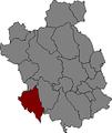 Localització de Castellbisbal.png