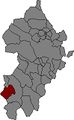 Localització de la Granja d'Escarp.png