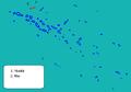 Localización de Manihi en las Tuamotu.png
