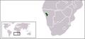 LocationBantoustanDamaraland.PNG