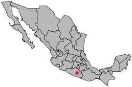 Location Chilpancingo de los Bravo.png