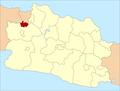 Locator kota depok.png