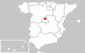 Locator map of ColmenarViejo.png