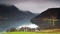 Loch Ruthven from N.E., Tullich - geograph.org.uk - 908082.jpg