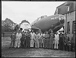 Lockheed Hudson bomber A-16-31 (2820277099).jpg