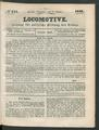 Locomotive- Newspaper for the Political Education of the People, No. 145, September 23, 1848 WDL7646.pdf