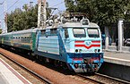 Locomotive VL40U-1025 2 2017 G1.jpg