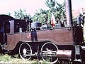 Locomotive l'UNION 7 de 1887 utilisée par l'ASERMITA.jpg