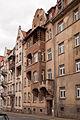 Loebau Aeussere Bautzener Strasse 23.jpg