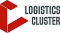 Logistics Cluster Logo.jpg