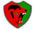Logo.ula.png