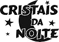 Logo Cristais Da Noite.jpg