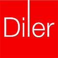 Logo Diler.jpg